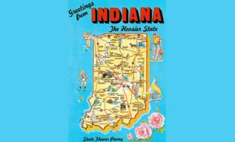 BAYHAM: Battleground Indiana
