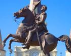 BAYHAM: Defending the Man Who Defended New Orleans