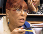 Pat Smith Ought Not Call Anybody Else Shameless While Shilling For JBE And The Teacher Unions