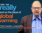 PRAGER U: Where Do We Really Stand On Climate Change?