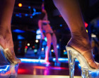 PRIORITIES! Louisiana Senate Tackling Big Issues Like The Age Of Strippers This Week