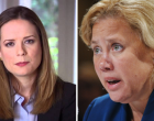 Caroline Fayard's Getting Mary Landrieu's Old Team Back Together, Hires Her Crew For Senate Campaign