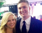 Tulane Grad Killed In New Orleans Was Former Mitt Romney Staffer, Volunteered After Hurricane Katrina