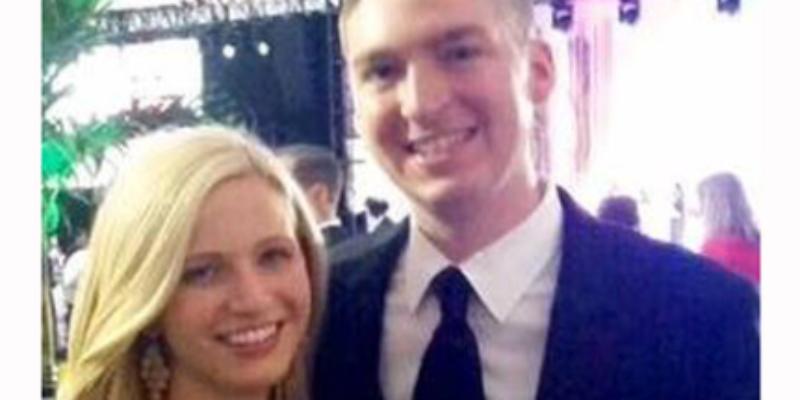 Tulane Grad Killed In New Orleans Was Former Mitt Romney Staffer, Volunteered After Hurricane Katrina