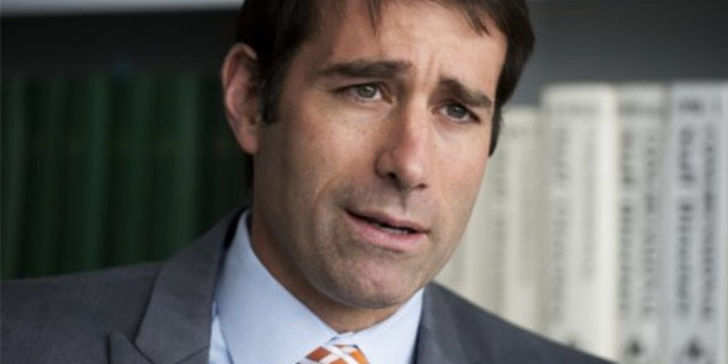 VIDEO: Garret Graves Says The Cost Of Compliance With Federal Regulations Is Nearly $2 Billion