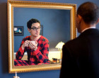 Go Read Victor Davis Hanson's Great National Review Piece On Obama's Pajama-Boy White House