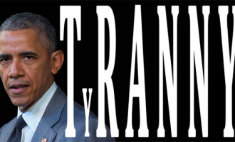 SPOT ON: Chris McDaniel's Outstanding Identification Of The Real Problem Behind Obama's Tranny-Tyranny Declaration