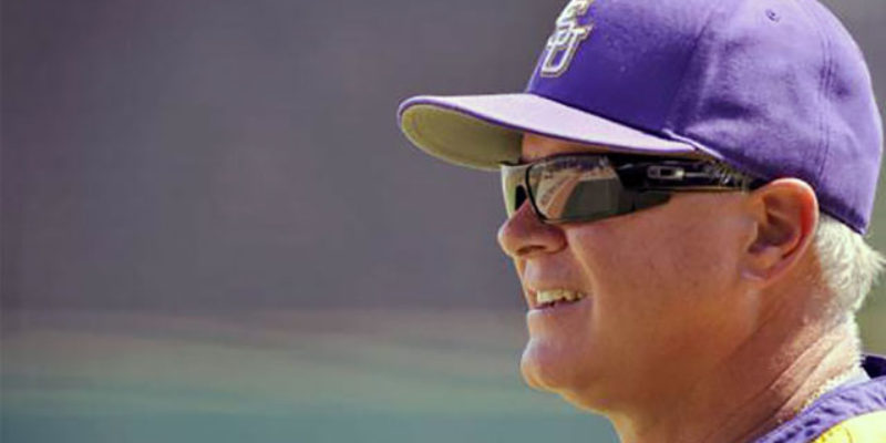 Why An Old Billy Joel Classic Is Paul Mainieri's Theme Song Today…