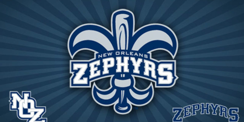 HALDANE: Here's How The Zephyrs Can Stay The Zephyrs And Thrive…