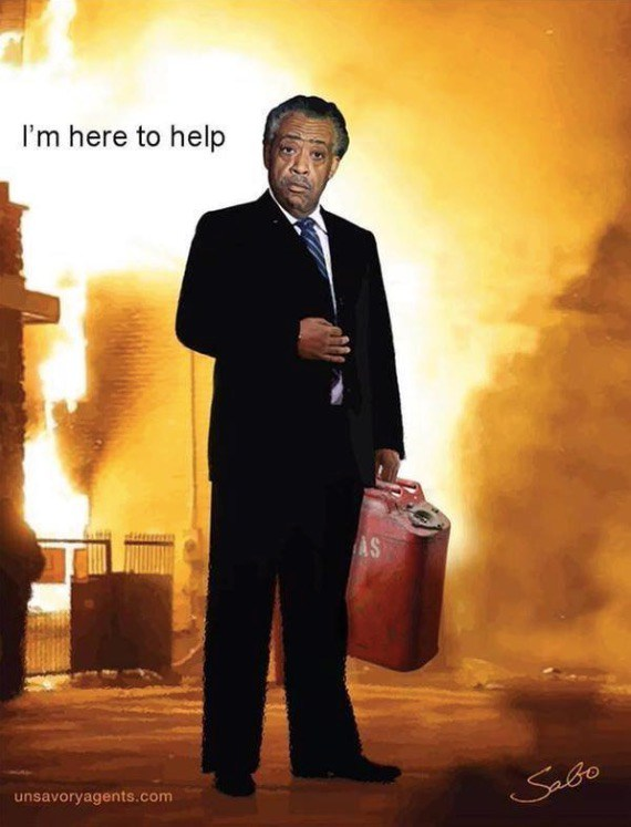 Sharpton-Gas-Can-copy