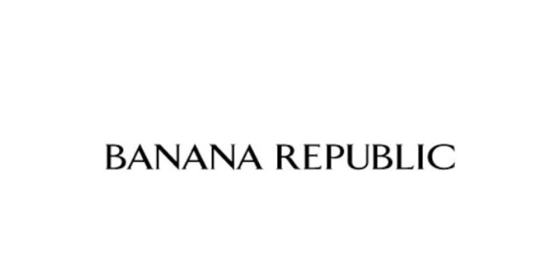 Hillary Is Getting Away With It, And You Live In A Banana Republic