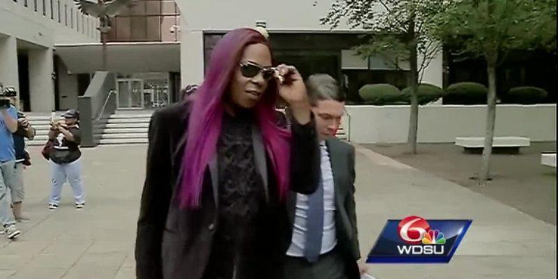 NOLA Bounce Music Star Big Freedia Avoids Jail Time For Section 8 Housing Fraud