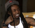 Black Lives Matter Won't Like What Lil' Wayne Has To Say About Racism