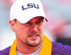 UPDATED: Is LSU About To Make A Move On Tom Herman?