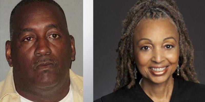 Landry Bags Public Corruption Villain, But Judge Trudy White Goes Easy
