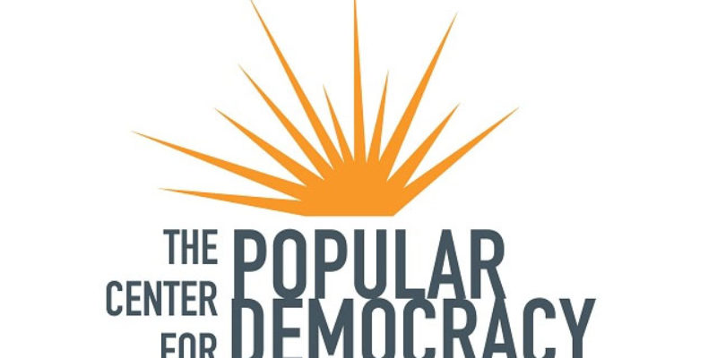 WAGUESPACK: Are All Pledges Alike?