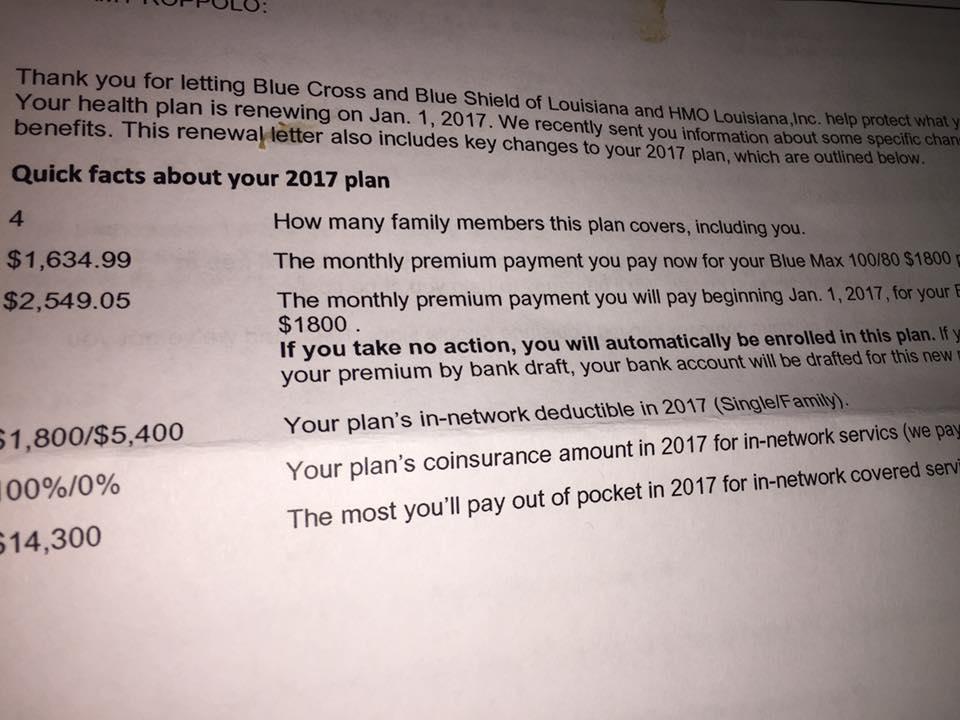 dave-roppolo-obamacare-plan-increase