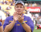 It's Starting To Look Like Jimbo Fisher Is LSU's Next Head Coach, But If So He Won't Come Cheap…