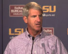 Joe Alleva Showed Himself Completely Unfit During The Football Coaching Search