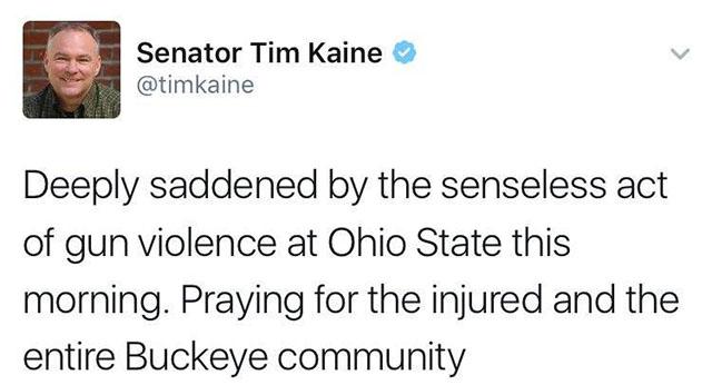 tim-kaine-gun-violence