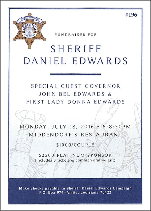 daniel-edwards-fundraiser