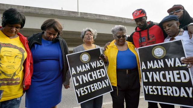 mcknight-lynched