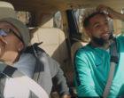 VIDEO: Odell Beckham, Jr. As An Undercover Lyft Driver