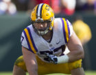 "If You Haven't Read Ethan Pocic's ""Dear LSU"" Letter, Here's Your Chance"