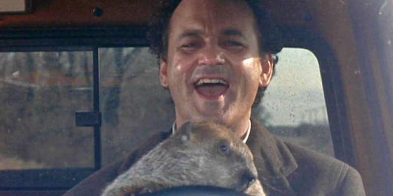 Texas House Headed To 'Groundhog Day' Session (Even With Many Challenges)
