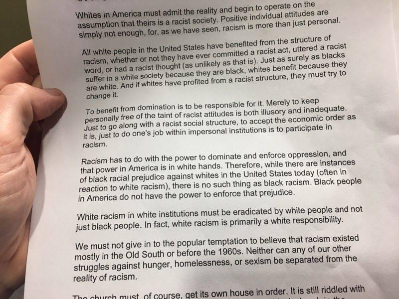 racism america's original sin 2