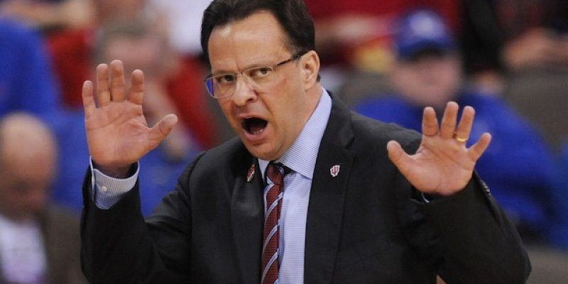 UPDATED: We Might As Well Update The LSU Hoops Coaching Sweepstakes List