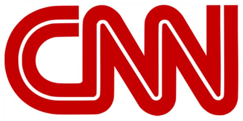 CROUERE: CNN Is Home Of Liberal Political Hacks