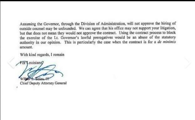 AG letter 2