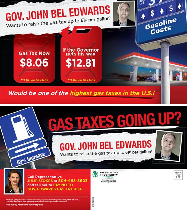 AFPLA-0137-Apr_17_Gas_Tax_Mailer2_4-19_HD79.indd