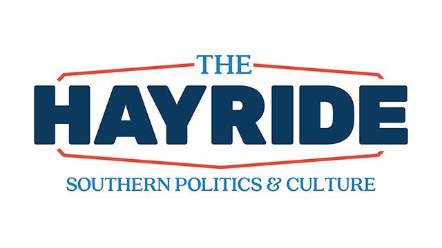 hayride 2017 logo final 640x360