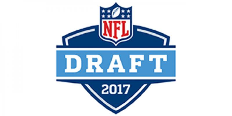 BAYHAM: It's Draft Day!