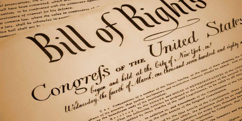 COURRÈGES: Making a Hash of the Second Amendment