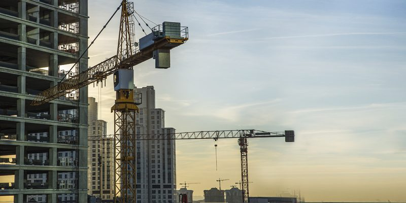 APPEL: Time To Strike A Blow For Economic Freedom And Against Inclusionary Zoning