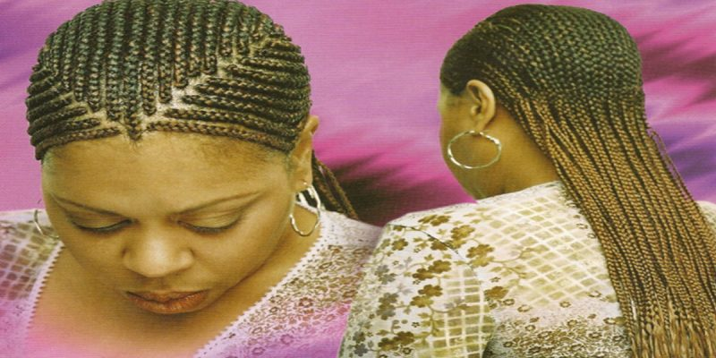 All The Worst Things About Louisiana's Legislature Came Together To Kill This Year's Hair-Braiding Bill