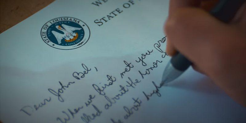 Truth In Politics' Ad Campaign Clobbering The Governor's Agenda