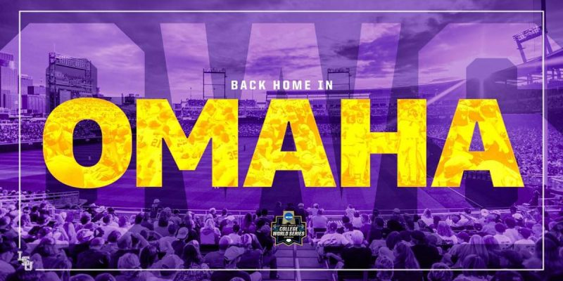 Paul Mainieri Seems To Have A Decent Amount Of Momentum Going For Him