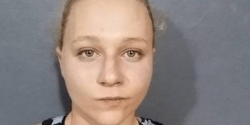 CROUERE: Reality – And A Long Prison Sentence – Bites Ms. Winner