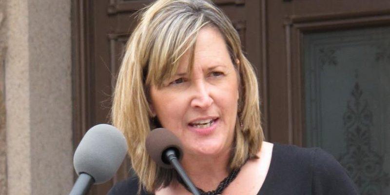 Texas Senator Rebukes Jeff Sessions On Civil Asset Forfeiture