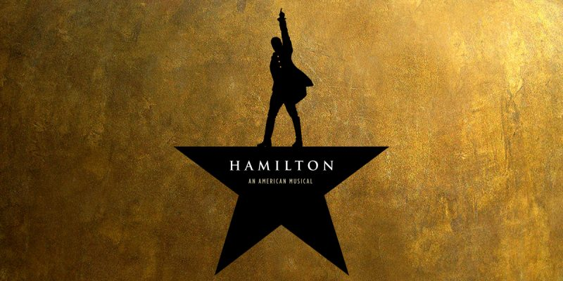 BAYHAM: A Conservative Review Of Hamilton, The Play (Part 1)