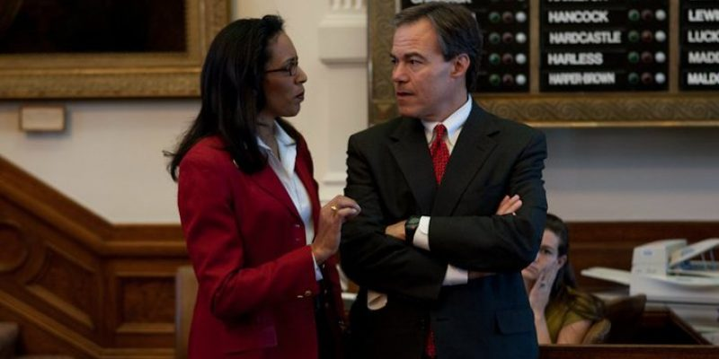 Dawnna Dukes Plea Deal For Resignation Revoked