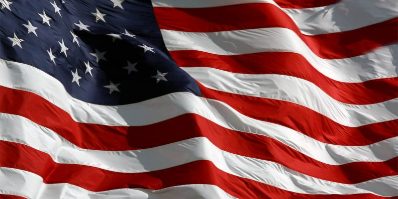 Midland High School In Texas Forces Students to Pledge Allegiance