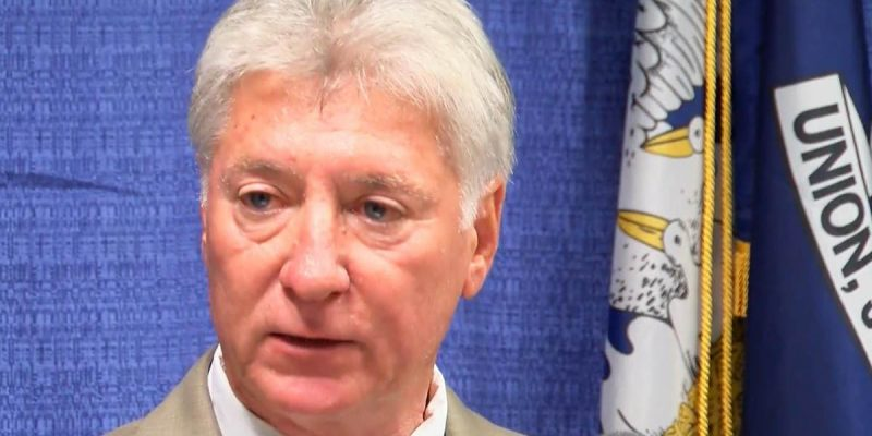 Baton Rouge DA Scrambles To Keep ID Of BRAVE Participants Confidential After Mayor's Botched Release