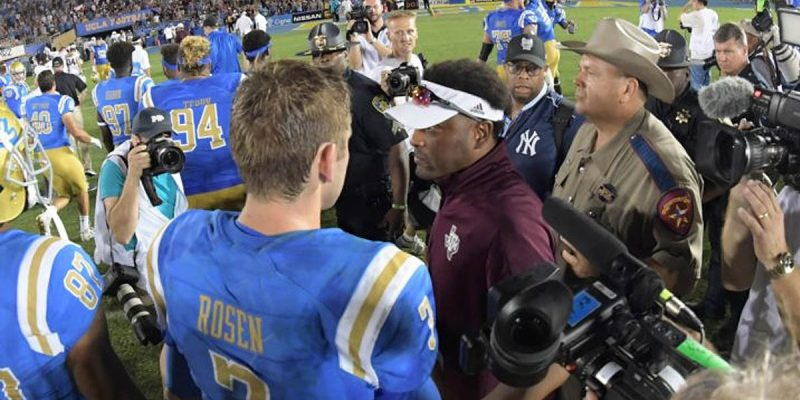 In Case You're Not Clear On Why Texas A&M's Loss To UCLA Was So Catastrophic…