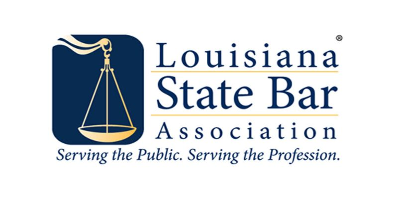 The Social Justice Warriors Are Now Trying To Impose Themselves On Louisiana's Legal Profession