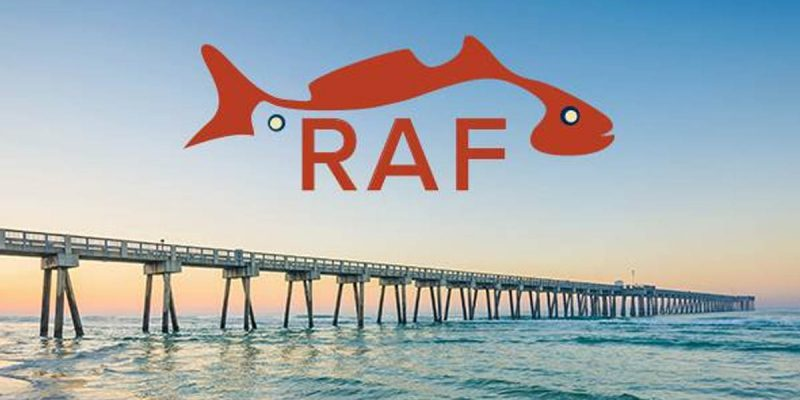 Something Called The Redfish Action Fund Has Entered Louisiana's Political Fray…